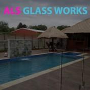 alsglassworks profile image