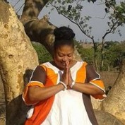 Minister Shabaka profile image