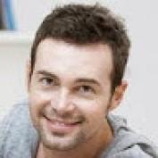 jeffcard123 profile image