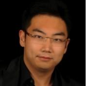 Kevin Xu profile image