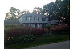At the end of 1977, my mother moved us all next door to 6 Strawberry Drive. My siblings and I knew what Strawberry Drive was used for and were laughing all the way across the grass as we moved in there.