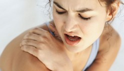 Reasons why your Shoulder hurts when you sleep and some Available Treatments