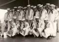 Navy Life - a Veteran's Story