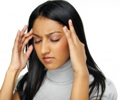 9 Best Natural Home Remedies to Relieve Headaches