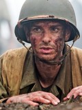 Film Review: Hacksaw Ridge