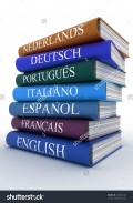 THE BEST WAY TO LEARN LANGUAGES LIKE ENGLISH, FRENCH, GERMAN & MORE!