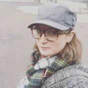 Jeani Nugent profile image