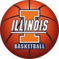 Illinois Basketball Gaining Traction?