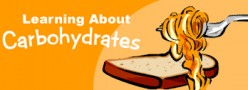 What Carbohydrates Are All About