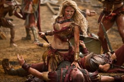 14 Amazing TV Shows like Spartacus You Should Watch