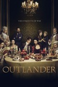 Top 10 Amazing Fantasy TV Shows Like Outlander You Must Watch