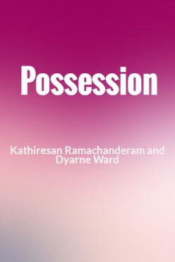 Possession E-book I
