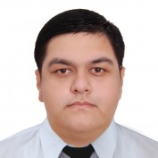 Rajatkhurana profile image