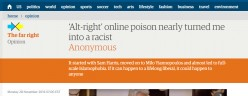 Hoax At The Guardian?: Glenn Greenwald, Fake News, and Another Attack on Sam Harris