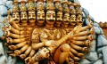 Top 10 Dussehra Ramlila Celebration in India