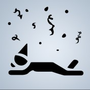 OneEyedKalameet profile image