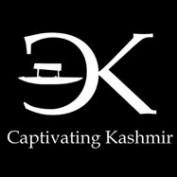 CKashmir profile image