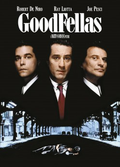 14 Intriguing Mobster Movies Like Goodfellas That You Must Watch