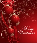 Are you excited that we are back to saying Merry Christmas all we want instead of happy holidays?