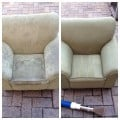 Upholstery Cleaning – Should You Go The DIY Way or Hire A Service Provider?