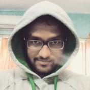 Sanket Chavan profile image