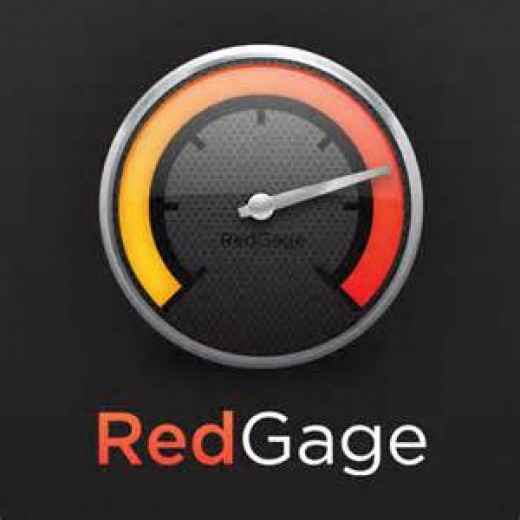 RedGage is a great site to earn money on.One of the easiest way's to get your foot in the door blogging for money.