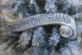 10 Hallmark Hall of Fame Christmas Movies