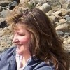 WindyWinters profile image