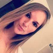 Jen Beckers profile image