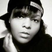 Kodak Jay profile image