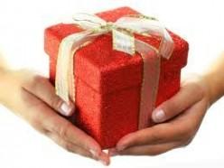 10 Great Gift Ideas For People With Inflammatory Illnesses Like Lupus Or Rheumatoid Arthritis