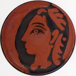 Understanding Picasso Ceramics