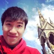 Nick Oon profile image