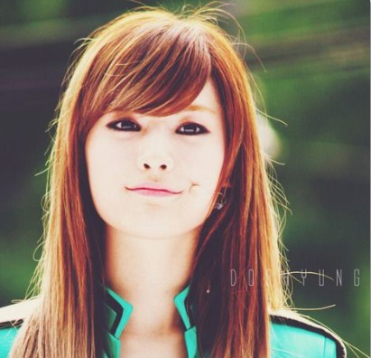 Top 10 most beautiful and popular kpop girl 2016 2017 spinditty korea is surely blessed with so many pretty and beautiful girls specially in the world of entertainment today a lot of people are fond of listening to voltagebd Image collections