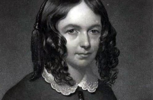 Elizabeth Barrett Browning's Sonnet 23