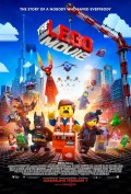 Should I Watch..? The Lego Movie