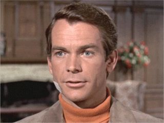 Having Dean Jones back in the lead instantly makes this third film a cut above the other sequels
