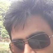 mranabd profile image