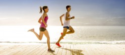 7 Types of running training