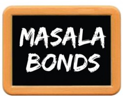 How to invest in Masala Bonds? Everything you wanted to know about Masala bonds