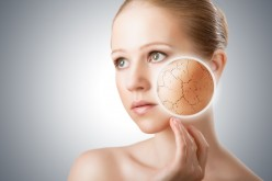 How to get Rid of Dry Skin? Here are some Home-made Remedies