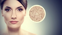 Why Skin gets Dry during Winter Season?