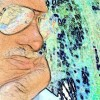Ram Varma profile image