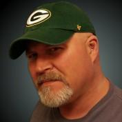 Kowulz profile image