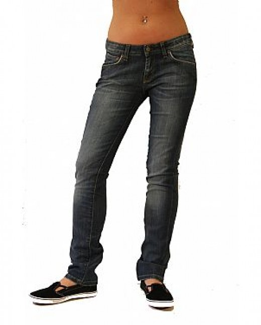 Shop from a wide selection of mens pants on coolnup03t.gq Free shipping and free returns on eligible items.