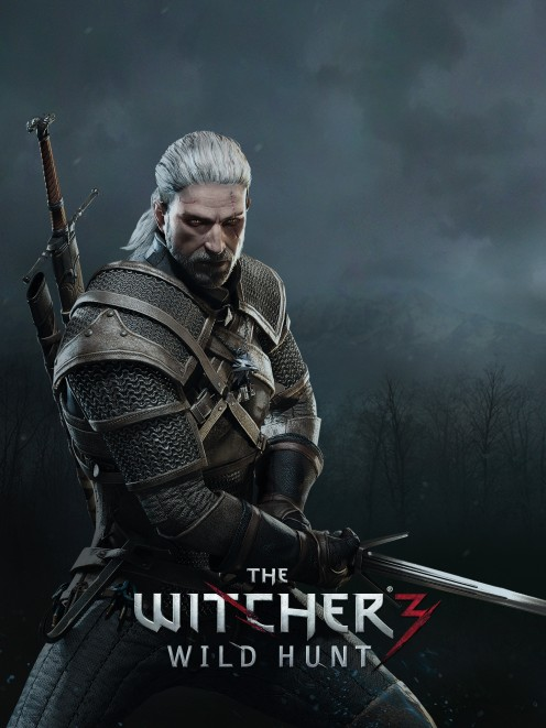 "10 Mind-Blowing Video Games Like ""The Witcher 3: Wild Hunt"" That Will Take Your Breath Away"
