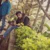 mayank147 profile image