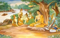Mahajanapadas and Republics Period Saw an Increasing Use of Iron Implements and Tools