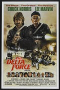 Should I Watch..? The Delta Force