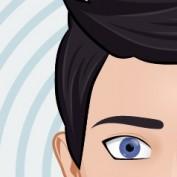 Iontach profile image